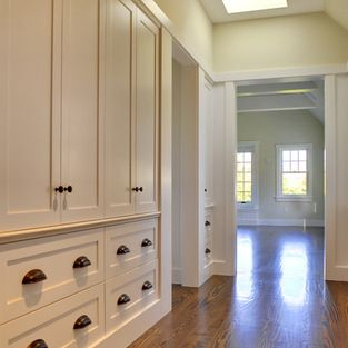 Hall Cupboard Design Ideas Pictures Remodel And Decor Home Build A Closet Hallway Storage