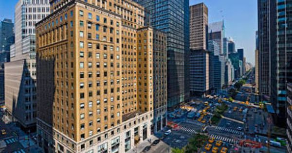 Park Avenue Manhattan Google Search Real Estate Agent Real Estate Rent