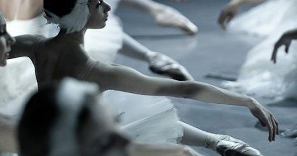 Imagenes de Ballet / Swan Lake « Maria Doval Estudio de Ballet