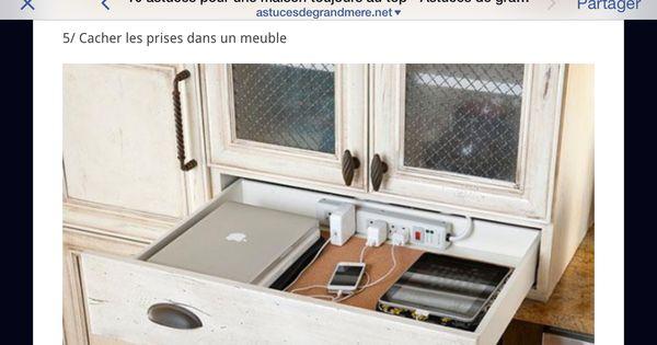 smarta hem lösningar