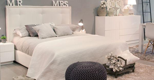 Dormitorio kenay home home bedroom pinterest - Kenay decoracion ...
