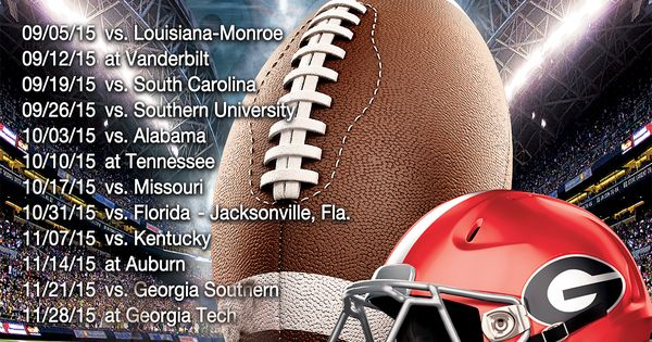 nbc college football schedule download house season 8 free