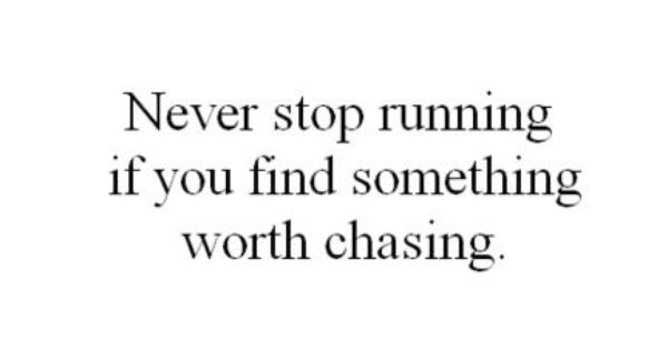 I swear this is like my life motto.