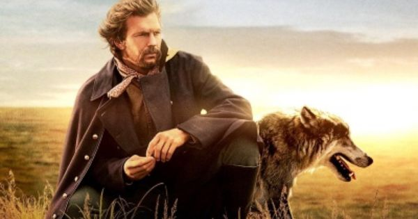 Image result for dances with wolves