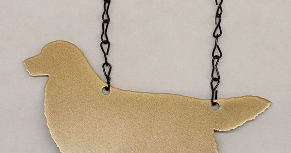 golden retriever dog crate tags dog shows pinterest dog crate retriever dog and cheap. Black Bedroom Furniture Sets. Home Design Ideas