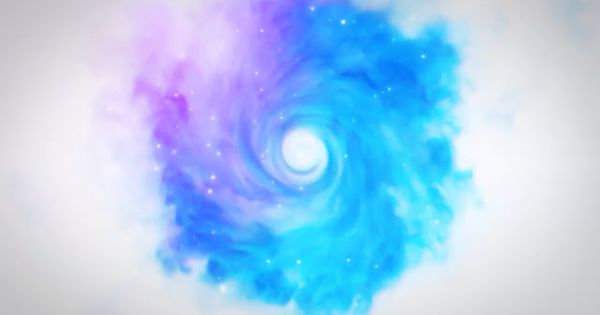 قالب أفتر إفكت إحترافي يكشف شعار الدخان الأزرق Blue Smoke تحميل مجاني لكم مشاريع أفتر إفكت How To Make Logo Smoke Logo Abstract Artwork