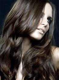 5bb8297a0b118e107f4337a3516f4e34 Jpg 194 260 Pixels Coffee Hair Color Hair Color Brown Chestnut Winter Hair Color Trends