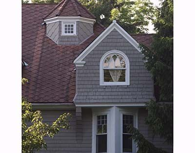 Victorian Era Windows Victorian Era Window Types And