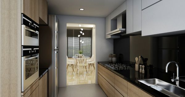 list of modular kitchen supplier dealers from ambegaon budruk pune get latest cost price of. Black Bedroom Furniture Sets. Home Design Ideas