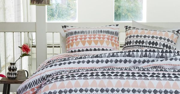 Slaapkamer Met Bruintinten : ... pastel - fonQ Pastel Pinterest - Met ...