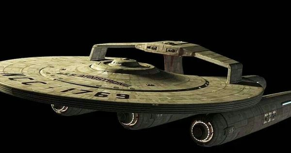 Pin by jason lucas on star trek pinterest