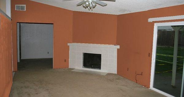 city data   forum attachments home interior