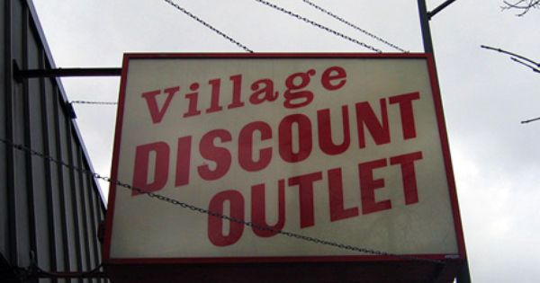 Awesome Thrift Stores in Chicago | CHICAGO | Pinterest | Chicago ...