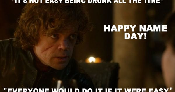game of thrones happy birthday rap battle