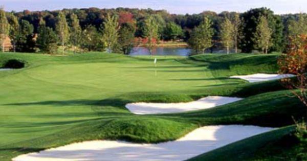 14+ Apple mountain golf course nj reviews ideas in 2021