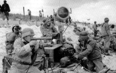 aldis signal lamp history - Yahoo Image Search Results | Armée ...
