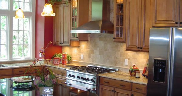 Raleigh Kitchen Remodel Brilliant Review