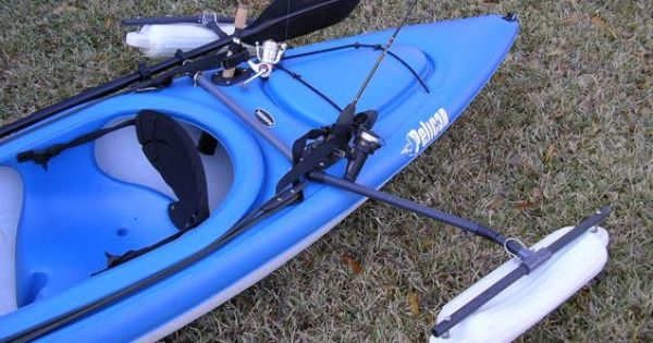 Come visit us for all your jet ski fishing gear at www for Jet ski fishing equipment