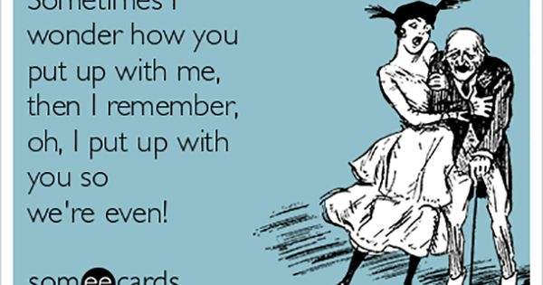 20 Cute Funny Love Quotes For Him To Make Your Boyfriend Laugh