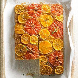 4fe5543e74340cb5f5fa36260ede257f - Mandarin Cake Recipe Better Homes And Gardens