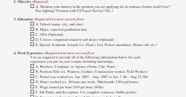 Chemistry Skills For Resume Beautiful Puter Skills List For Resume Free Puter Skills Resume Job Resume Examples Resume Resume Skills