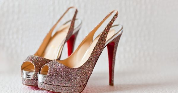 The one wedding experience Ryan Samson will cherish above all others is the moment he saw his bride, Marjan Quadir, for the first time on their wedding day. a??I | See more about Glitter Heels, Sparkle and Photographs.