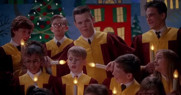Christmas Movies Drums Candle Macaulay Culkin Buzz Home Alone 2 Choir Home Alone 2 Lost In New York Buzz Mccal Home Alone Movie Home Alone Christmas Home Alone
