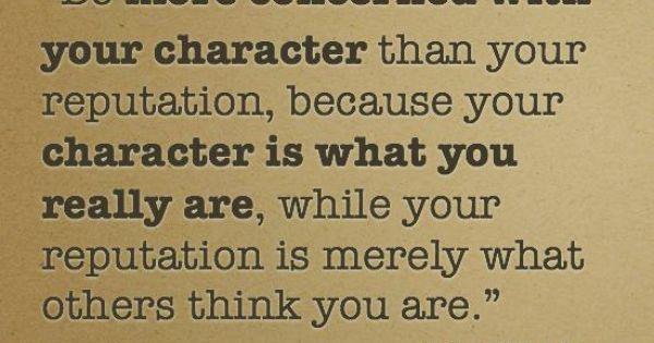 #wisdom quote