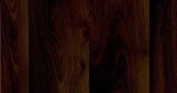 Trafficmaster Midnight Oak Plank 13 2 Ft Wide X Your Choice Length Vinyl Sheet C8205 198k559p158 The Home Depot Oak Planks Vinyl Sheets Vinyl Flooring