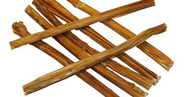 divine k9 5 inch thin bully sticks for small and toy dogs hand inspected usda fda approved free. Black Bedroom Furniture Sets. Home Design Ideas