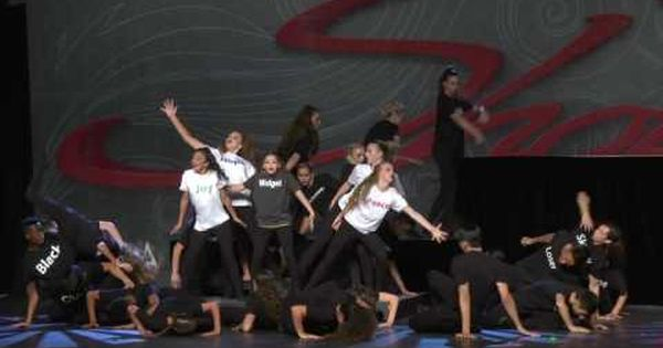 Free To Be Temecula Dance Company Nationals 2016 Dance Company Dance Temecula