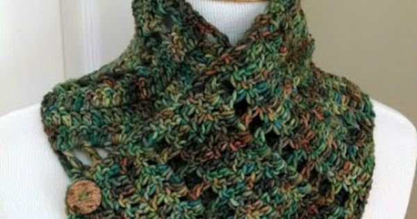 Crochet Patterns Merino Wool : ... Cowl! Crochetaway Pinterest Merino wool, Yarns and Patterns