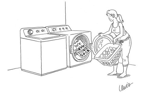 Laundry room coloring pages doing laundry colouring for Laundry coloring pages