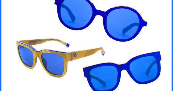f3194eb57f Carrera Sunglasses Summer 2014   United Nations System Chief ...