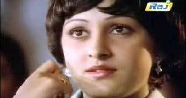 Song Engeyum Eppodhum Ninaithale Inikkum Is An Indian Tamil Language Comedy Drama Film Directed By K Balachander Starring Drama Film Songs Tamil Language