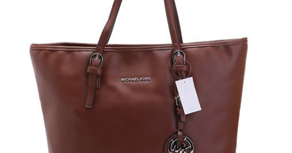 Michael Kors totes ,Perfect fit for everything I need to carry with