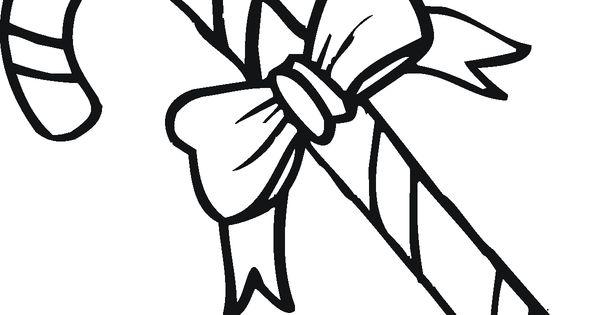 Printable Christmas Mandala Design Coloring Page With