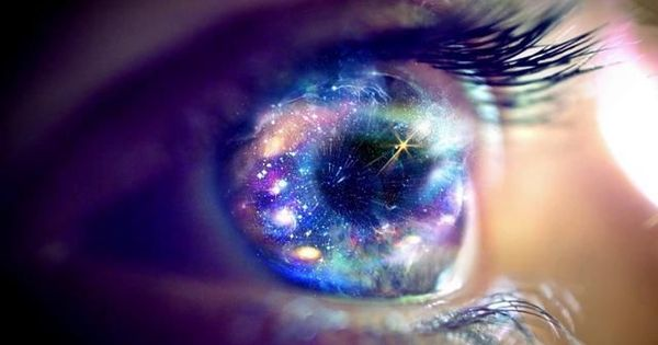 11 Signs You May be Experiencing a Spiritual Awakening. This has been