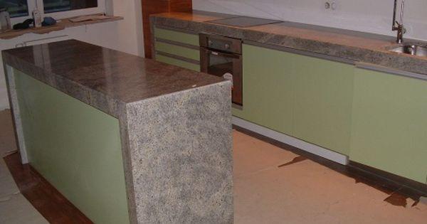 Blaty Granitowe Atrakcyjna Oferta Ogloszenia Drobne Szukam Sprzedam Kupie Oddam Zamienie Forum Muratordom Pl Entryway Tables Home Decor Decor