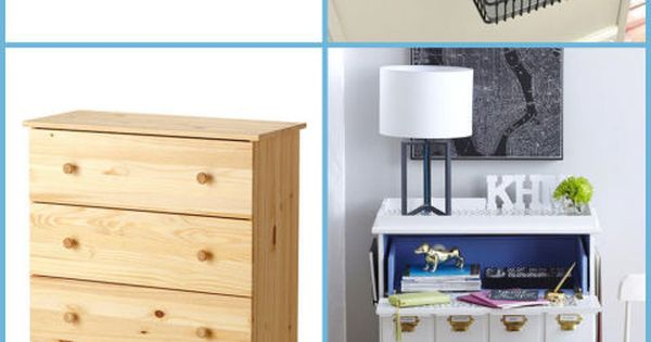 the 25 coolest ikea hacks we 39 ve ever seen ikea ideen ikea und m bel. Black Bedroom Furniture Sets. Home Design Ideas