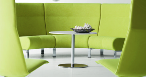 Davis Furniture Radiusmeeting Overview 1166 22