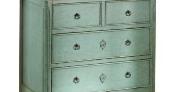 Home Decorators Collection Keys 36 In W Vanity In Antique Blue Bathrooms Pinterest Aqua