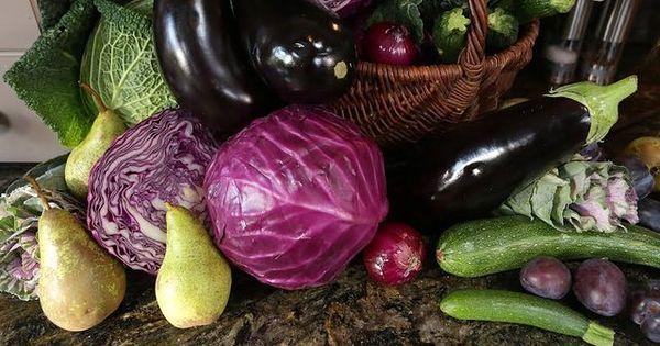 Kapusta W Kuchni Polskiej Czego O Niej Nie Wiemy Wp Kuchnia Vegetables Food Eggplant