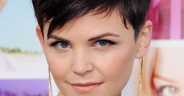 Fine Hairstyle Short Hair Cuts For Women Over 50 | 40 The