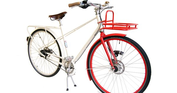 Sr Bicycle Bicycle Steel Bike Bike Frame