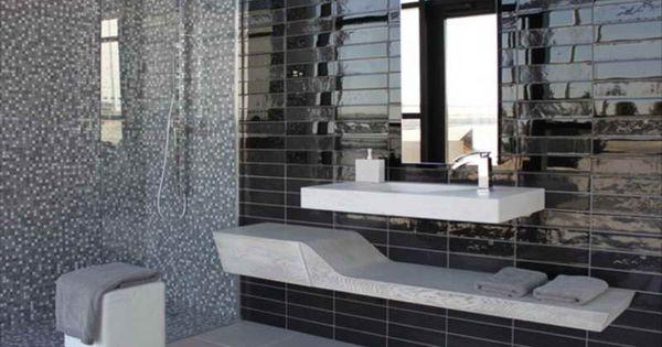 Shiny bathroom google suche bathroom pinterest