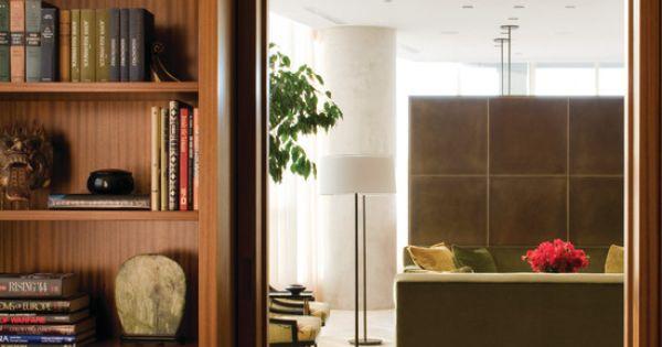 Filing Cabinets Gold Coast
