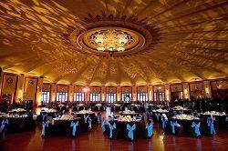 Catalina casino wedding daily slot tournaments casinos free