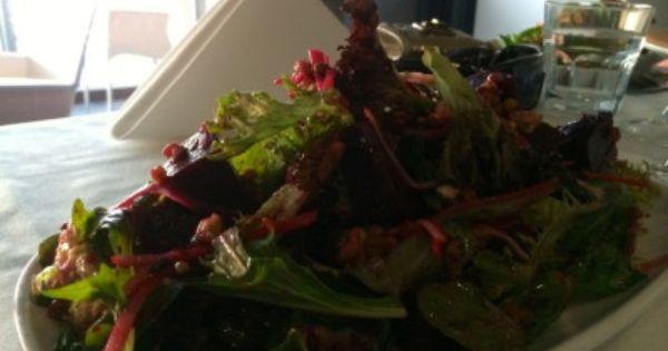 Cafe Pinggir Pantai Perth The Blue Duck Resep Masakan Dapur Arie Resep Masakan Masakan Makanan