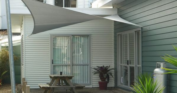 Canvas Tarps For Patios Curtains And Other Outdoor Canvas Covers Kamo Canvas Whangarei